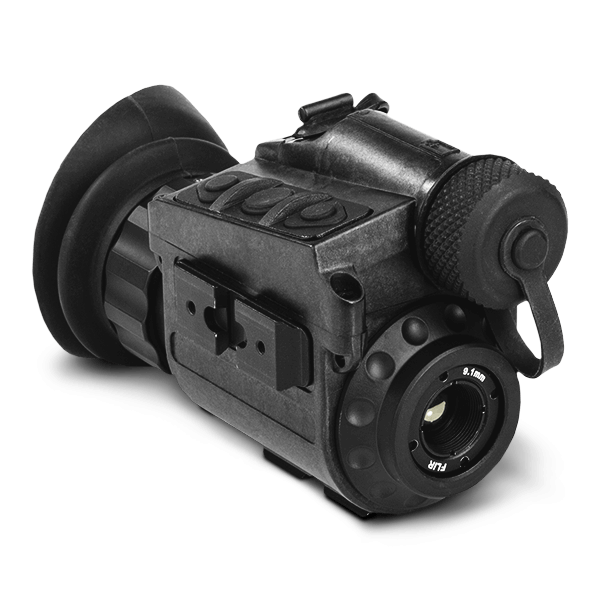 Thermal / Night Vision